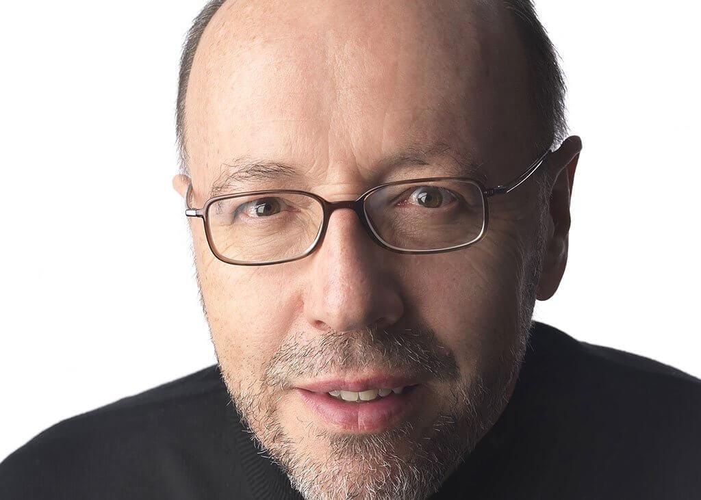 Michel Ducharme