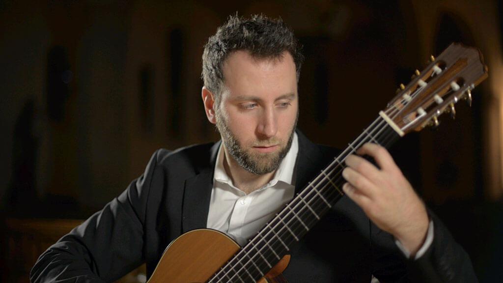 Adam Cicchillitti