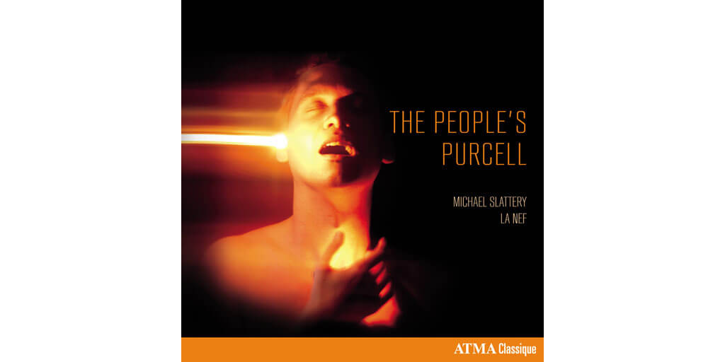 ATMA The People's Purcell