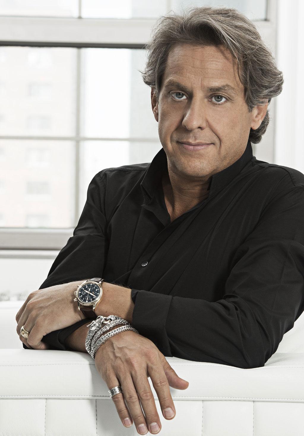 Alain Lefèvre, pianiste