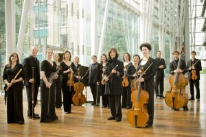Arion Orchestre Baroque