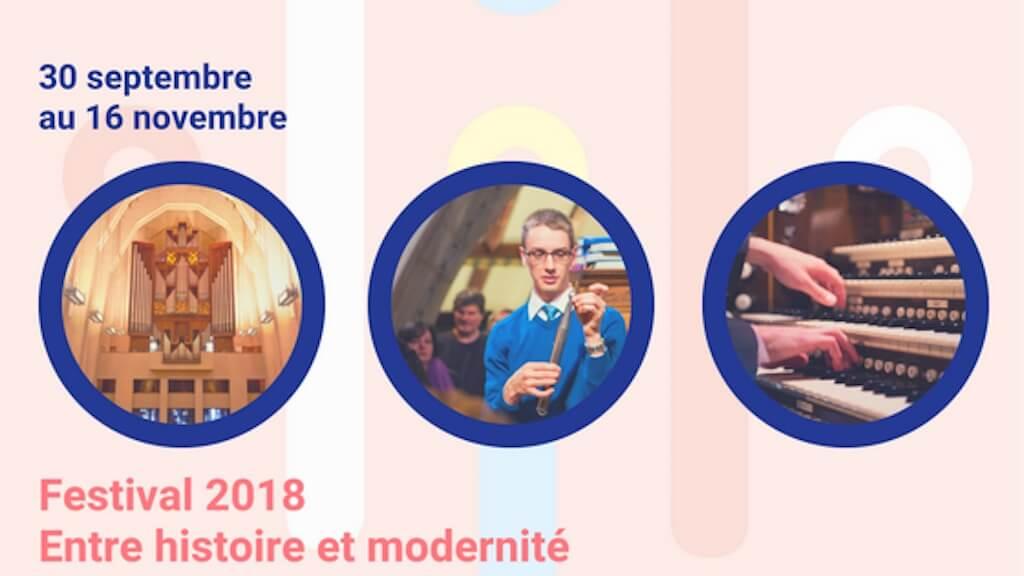 CIOC 2018 affiche