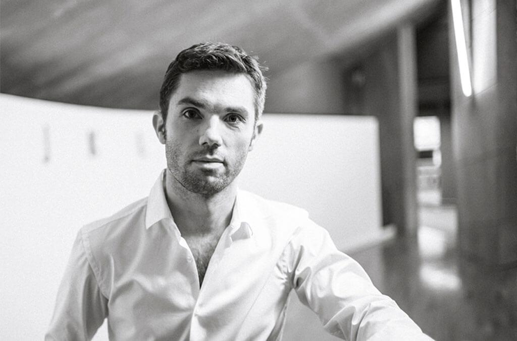Jean-Michaël Lavoie
