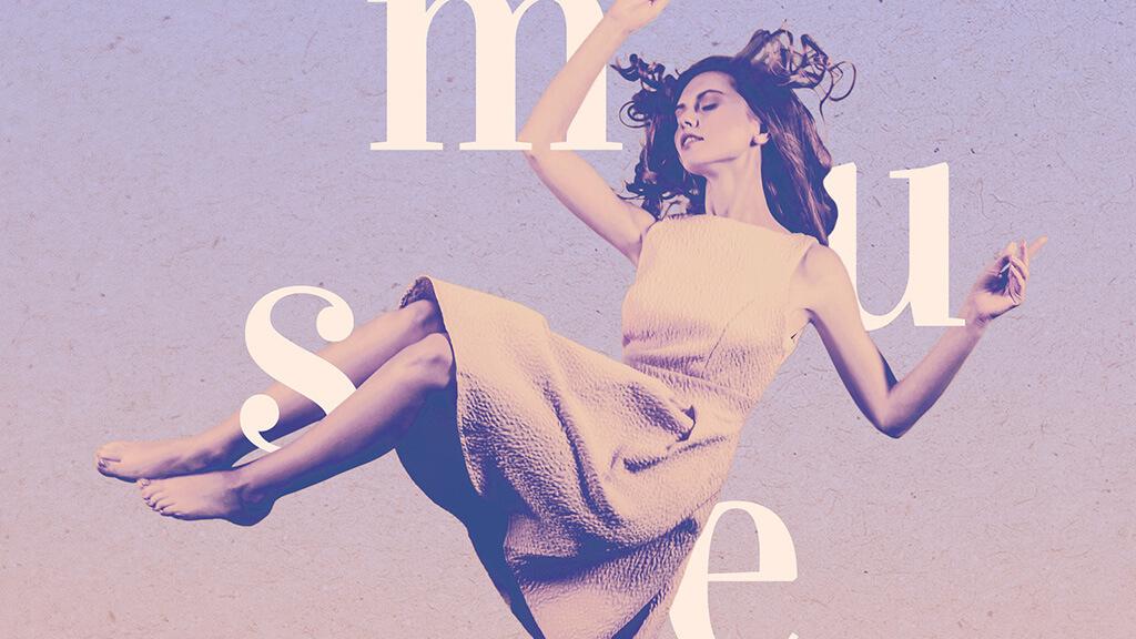 Radio-Canada lance Muse, une nouvelle webradio dédiée à la musique classique.
