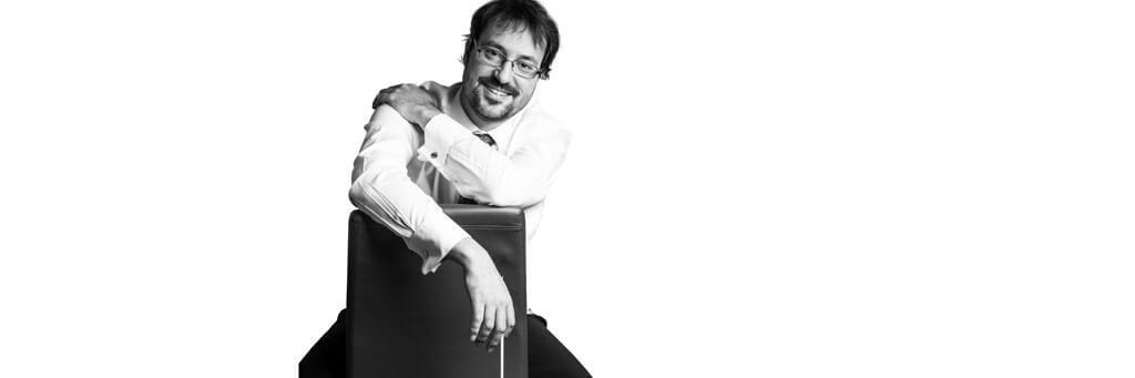 Julien Proulx
