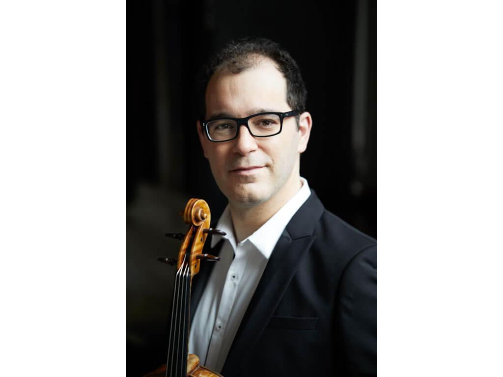 Frederic Lambert