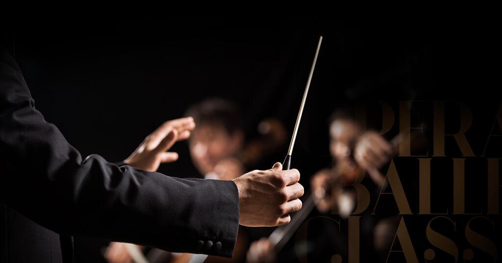 La chaîne télévisée Stingray Classica est disponible au Québec à compter du 4 octobre 2017 pour les abonnés de Vidéotron, qui seront les premiers au Canada à avoir accès à cette chaîne diffusant des concerts, opéras et ballets en continu.