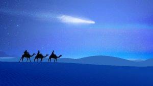 Oratoire Saint-Joseph concerts de dimanche : Noël à l'orgue