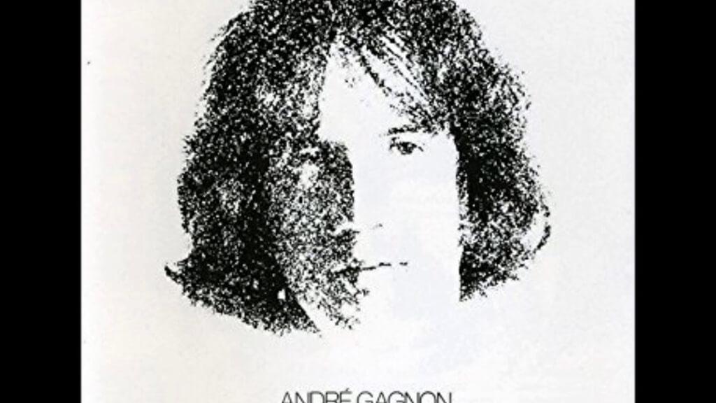L'album Neiges, d'André Gagnon, a été vendu à 700 000 copies après sa sortie, en 1975. Le spectacle reprend la pièce titre dans de nouveaux arrangements réalisés par Stéphane Aubin.