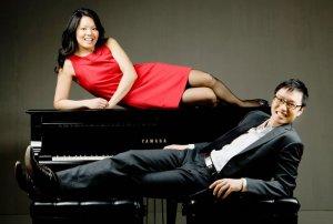 Duo Fung-Chiu