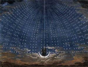 La Flûte enchantée de Wolfgang Amadeus Mozart