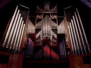 NouvelleGénération.orgue