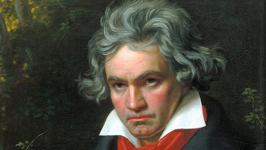 L'événement Beethoven 32 se déroulera à la salle Georges-Codling du Marché des Arts Desjardins, à Sorel-Tracy.