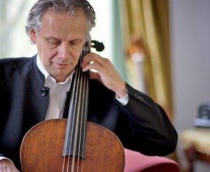 Pieter Wispelwey