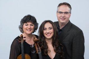 Trio Hochelaga