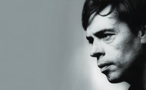 Jacques Brel, Brel Symphonique