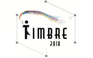 Timbre is a Many-Splendored Thing