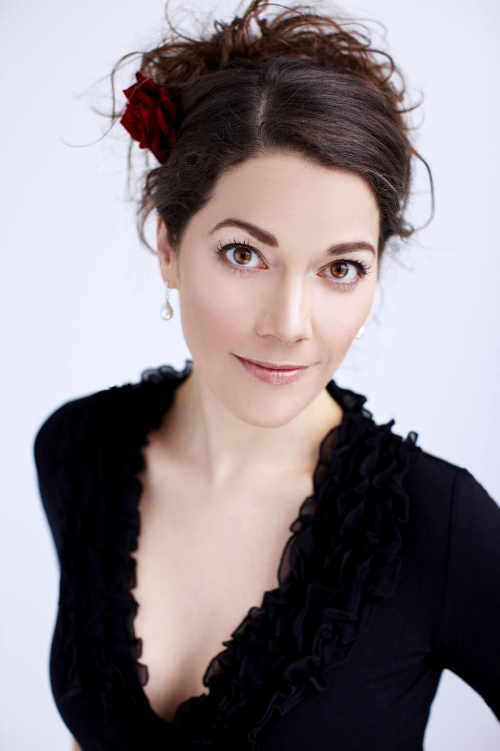 Hélène Guilmette