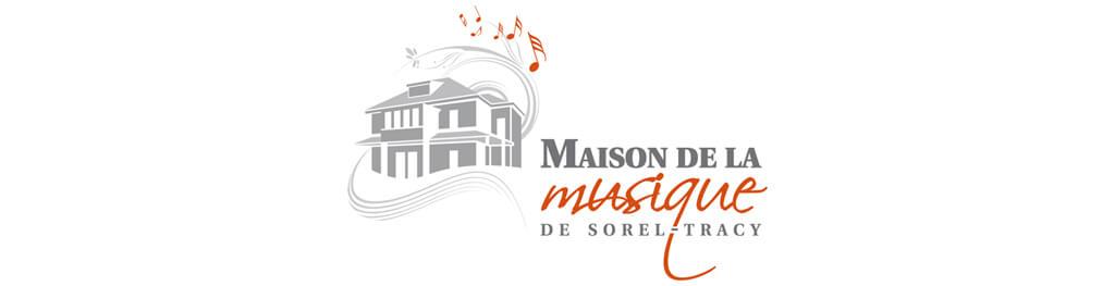Logo MMST