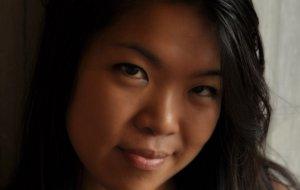 Cindy Thong