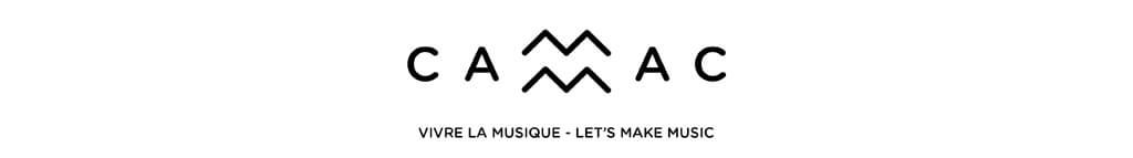 logo CAMMAC