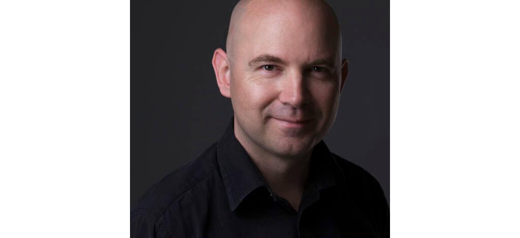 Thierry Champs, directeur des programmes de 1er cycle