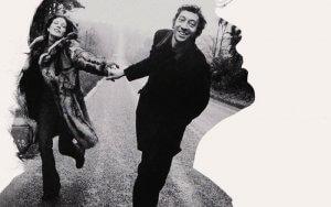 Festival d'été de Québec : Birkin/Gainsbourg - Le symphonique