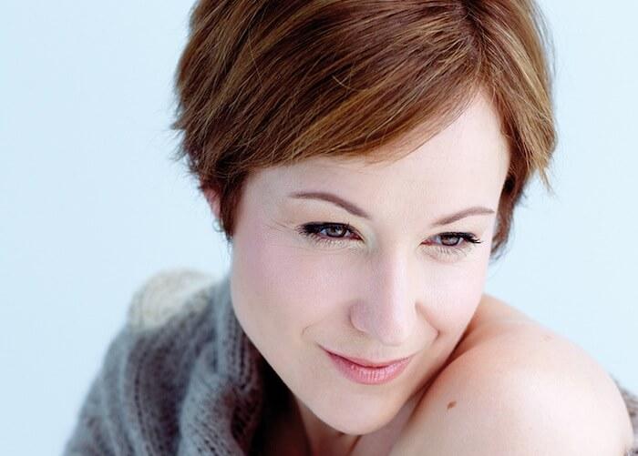 Julie Boulianne