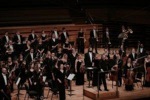 Orchestre de chambre de McGill