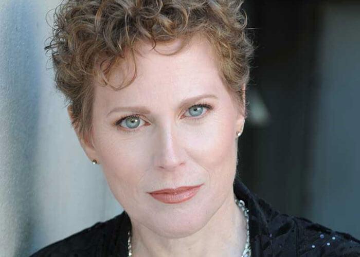 Kelly-Marie Murphy