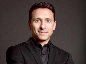 Philippe Gagné
