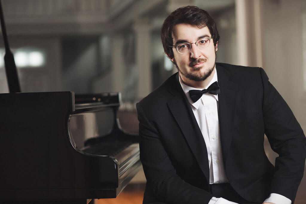 Charles Richard-Hamelin