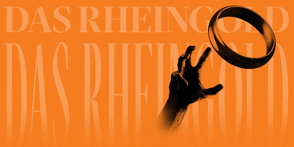 Das Rheingold - L'Or du Rhin sera à l'affiche à l'Opéra de Montréal du 10 au 17 novembre 2018. (Image: fournie par l'Opéra de Montréal)
