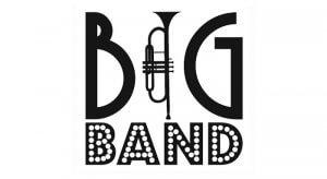 Conservatoire de musique de Montréal Le Big Band