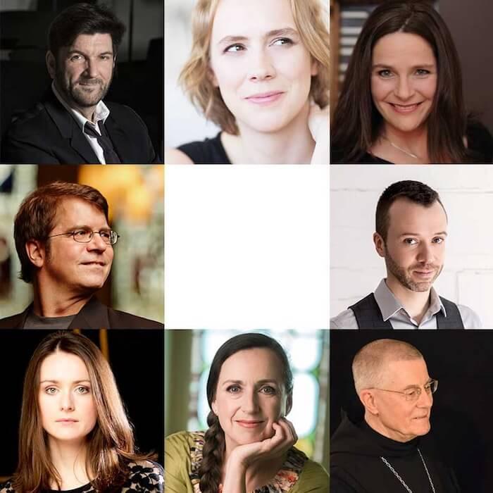 Arte Musica - La grande fête du clavecin !