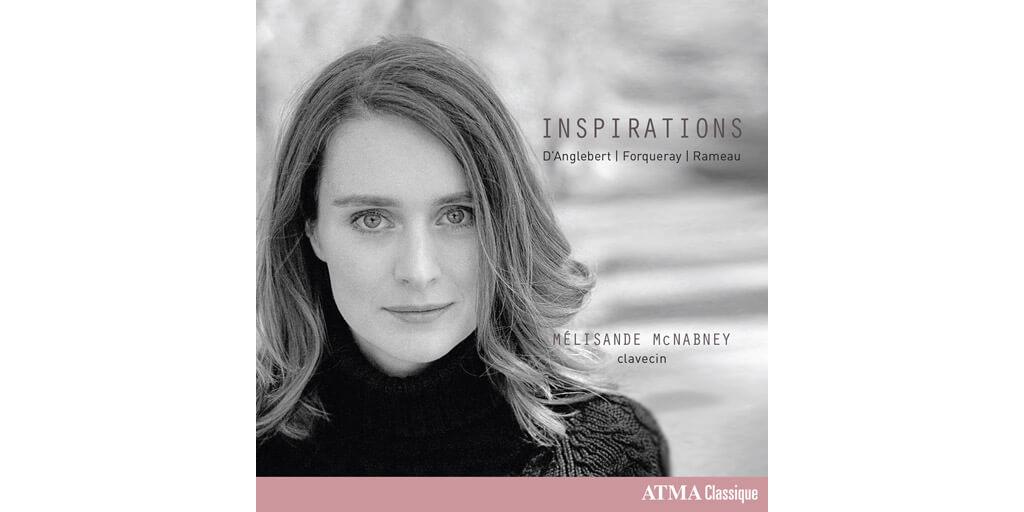 Mélisande McNabney Inspirations