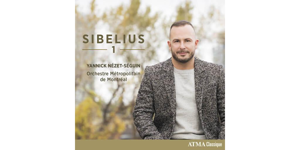 Sibelius 1 OM
