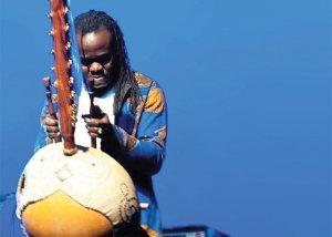 Arte Musica Explorer la planète en musique sans être déboussolé