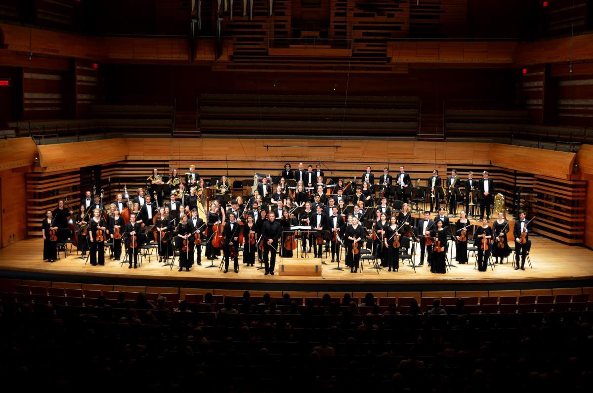 Concerto pour violon et violoncelle op. 102