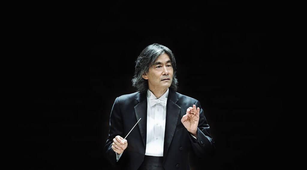 La symphonie « Inachevée » de Schubert
