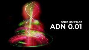 Quasar ADN 0.01