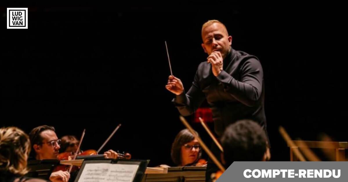 header tournée de l'Orchestre métropolitain concert à philadelphie Yannick Nézet-Séguin