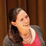 Michela Comparey