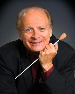 Robert Raines died in April, 2011.