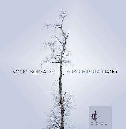 Voces Boreales CD booklet.indd