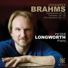 BrahmsCD