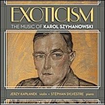 exoticism