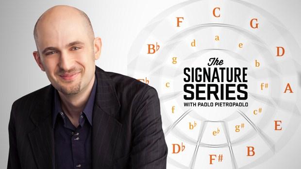 signature-series-2c_16x9_620x350