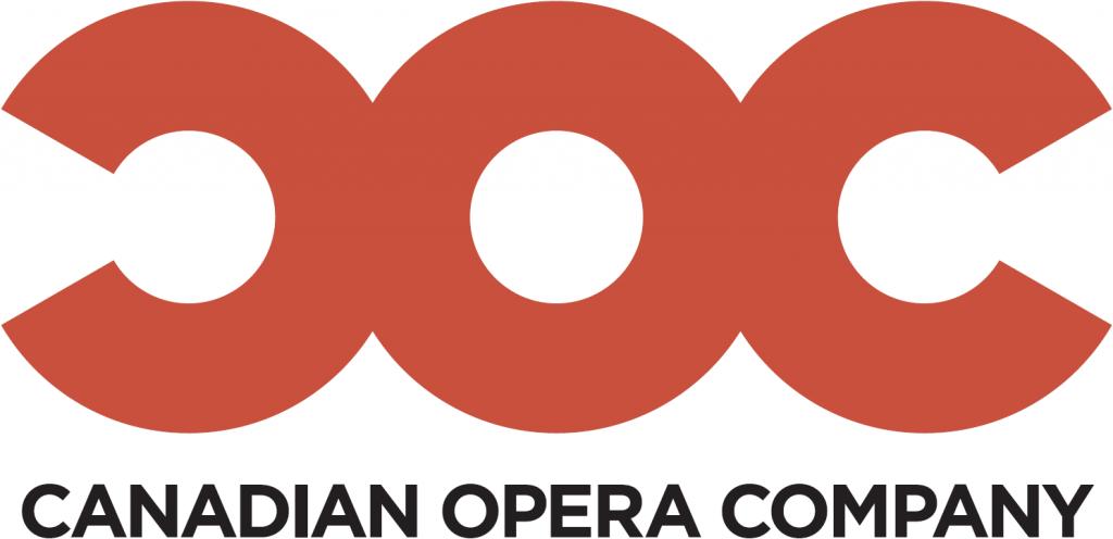 Canadian_Opera_Company_2011