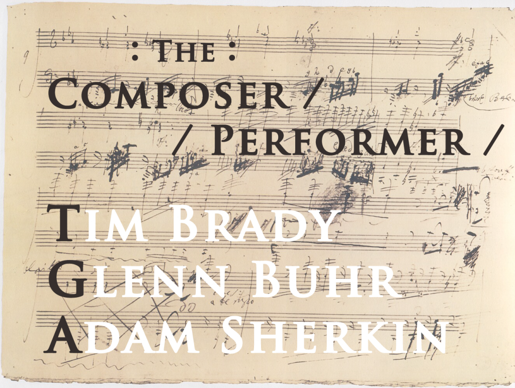 Composer-performer-image3